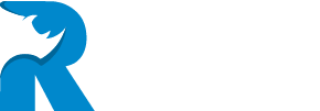 Rhino Websites